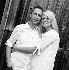 Deanna Roberts Photography - EngagementGallery